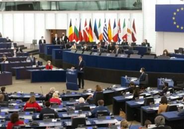 Pas de plan européen pour le gouvernement polonais