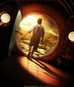 La rentrée littéraire du Hobbit