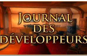 Dev Diary: Refonte des statistiques