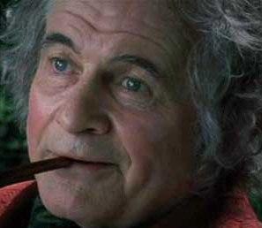 The Hobbit, le casting bouge