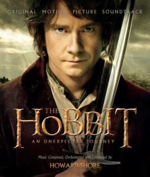 Le Hobbit: Vidéo de production #9
