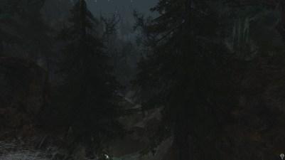 Les Toiles du Val-rampant - MàJ9