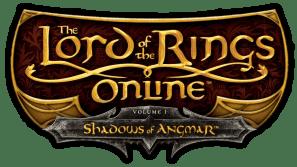 Histoire du Seigneur des Anneaux Online