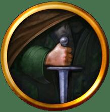 Dev Diary: Le Cambrioleur