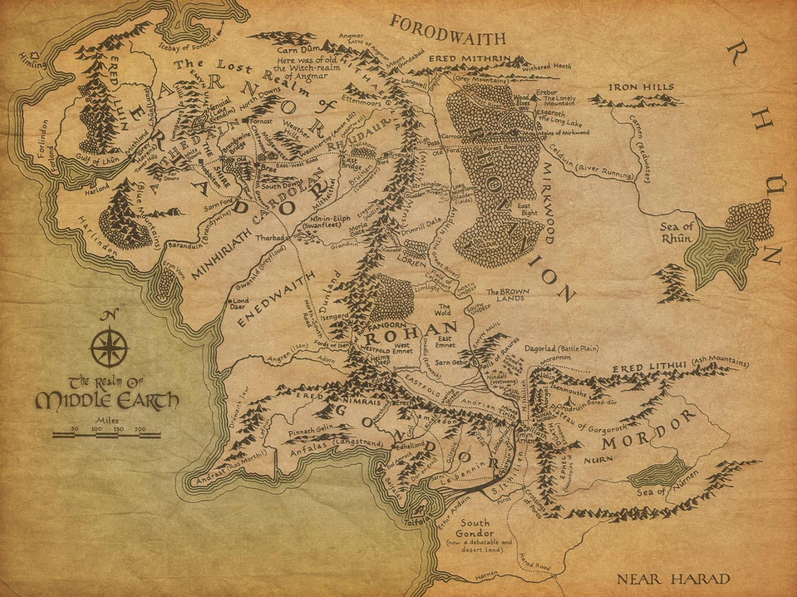 [Image: middle-earth-map.jpg]