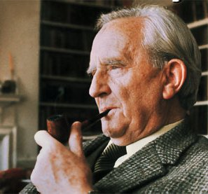 Concours du Tolkien Reading Day