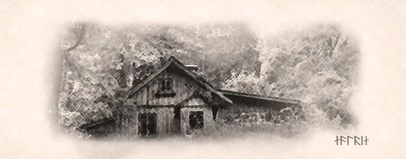 La Maison Aballon