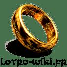 Lotro-wiki : Novembre 2018