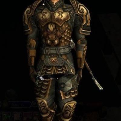 armors_u16_1