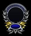 badges_08