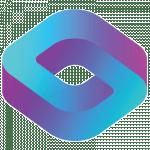Logo Playspan