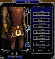 Elfe voyageur Masculin3