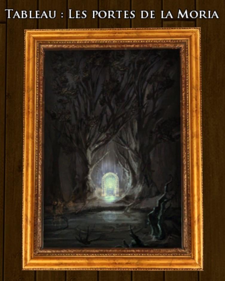 Recompenses Du 9e Anniversaire Les Furets Du Gondor