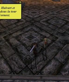 La Destinée des Haradrim – Chapitre VII.3