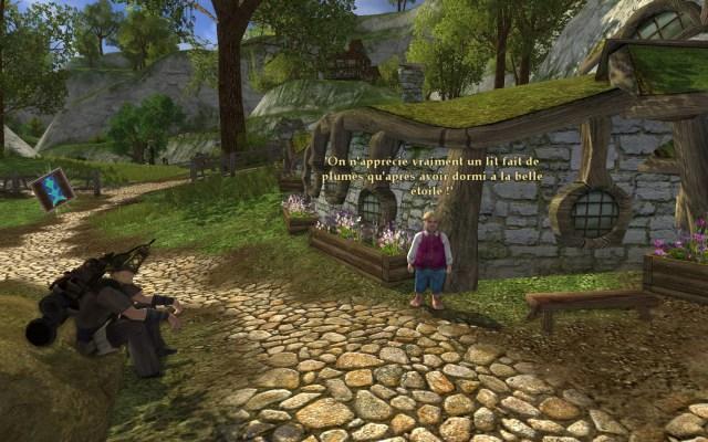 Lomewen-Souvenirs - image216