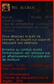 controle-maitrise-image21