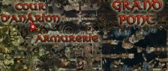 guide-cite-ruine-6