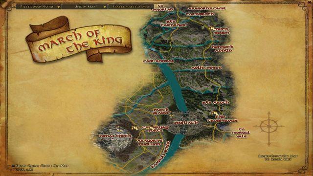 u19-map-02-motking