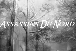 Le RP des Assassins du Nord : La chute de Draigoch