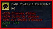 foradan-art-du-cambrioleur-01