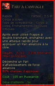 foradan-art-du-cambrioleur-03