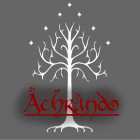 Youtube : Athrando est de retour