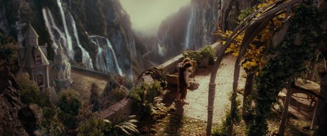 movie_fondcombe 3