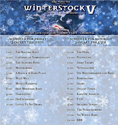 winterstock_2018_schedule_1-1_1