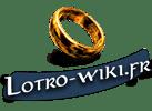 Lotro Wiki France