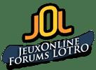 Forums JeuxOnline LOTRO