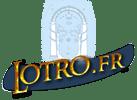 Lotro.fr