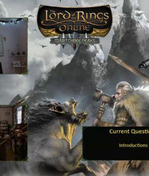 Résumé des questions/réponses avec Severlin