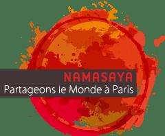 actualites-culturelles-paris-namasaya