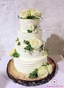 weddingBE