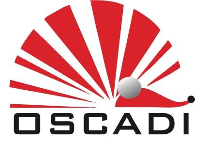 logo_oscadi