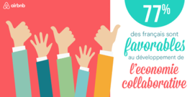 Airbnb-infographie