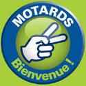 Gîte Besançon Moto