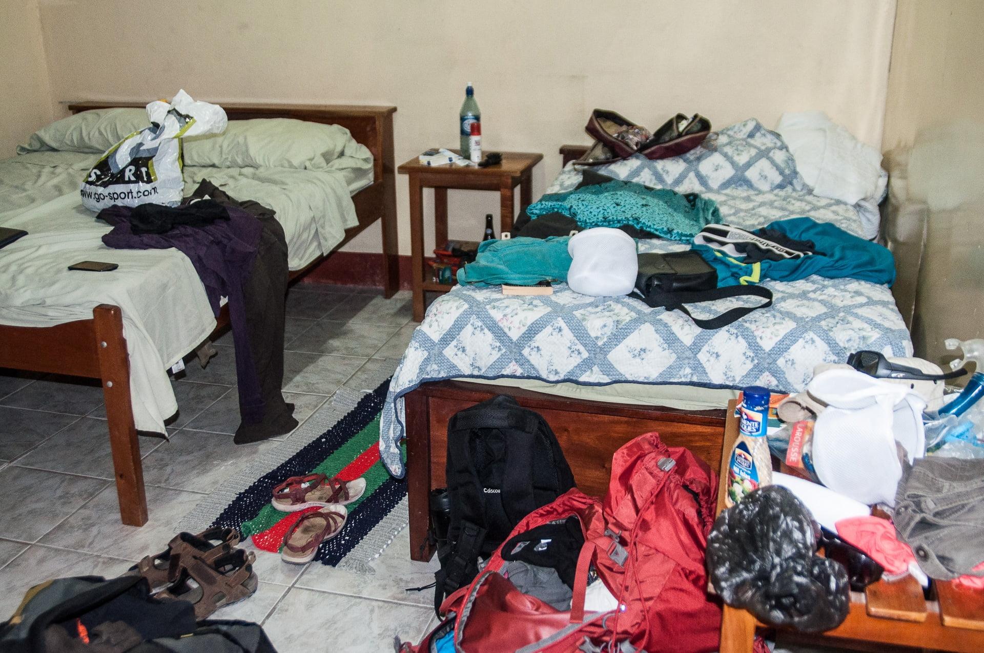 Nouveau chambre chez l habitant angers - Chambre chez l habitant barcelone pas cher ...