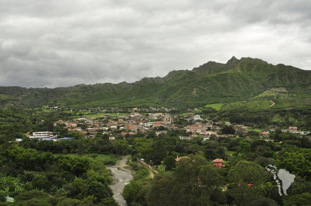 _DSC0031vilcabamba