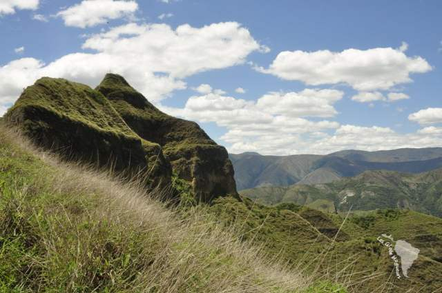 _DSC0066vilcabamba