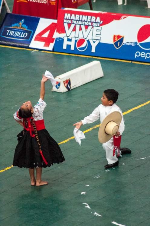 Trujillo-marinera-enfants-bis
