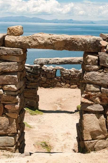 isla-del-sol-portes