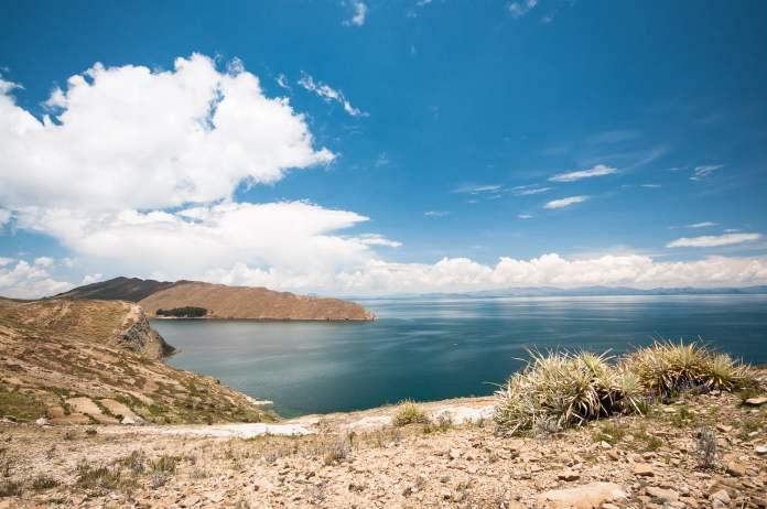 isla-del-titicaca-touffe_