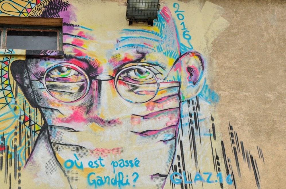 street-art-elaboratoire-ghandi