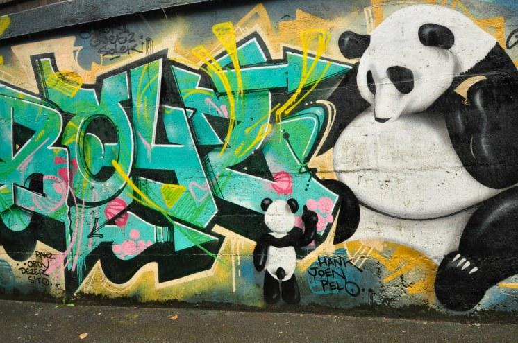 street-art-panda-bis