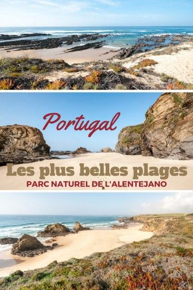 road trip dans l 39 alentejo parmi les plus belles plages du portugal. Black Bedroom Furniture Sets. Home Design Ideas