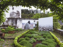 expo photo clervaux