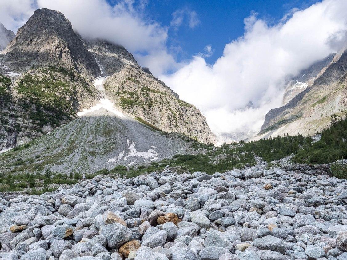 crins glacier noir 1
