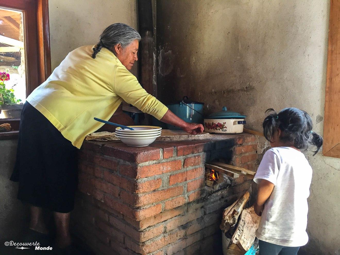 Tourisme communautaire à travers le monde, voyager responsable
