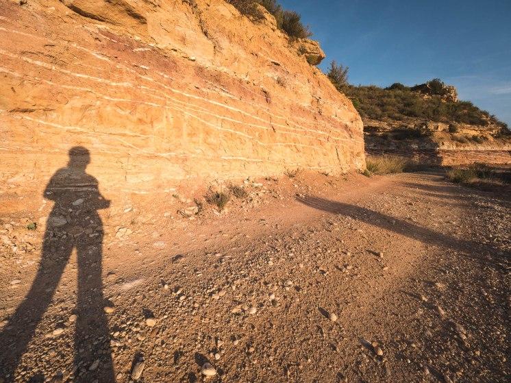 sebes rocher soleil
